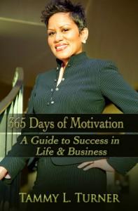 365-Days-of-Motivation-672x1024